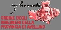 Ordine degli ingegneri della provincia di Avellino